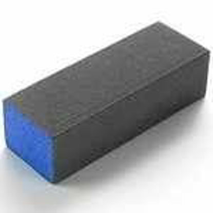Picture of Blue Sanding Block 300 grit