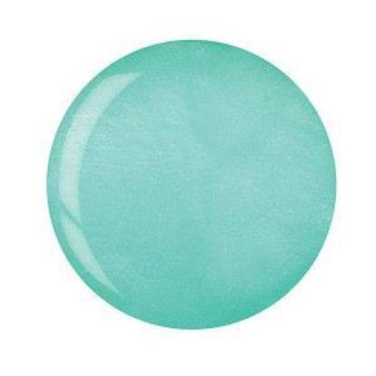 Picture of Powder Aquamarine 45 gram