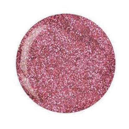 Picture of Powder Barbie Pink Glitter 45 gram