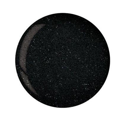 Bild von Powder Black Glitter 45 gram