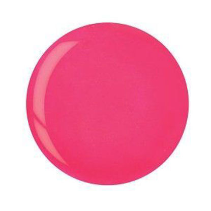 Picture of Powder Bright Pink 45 gram