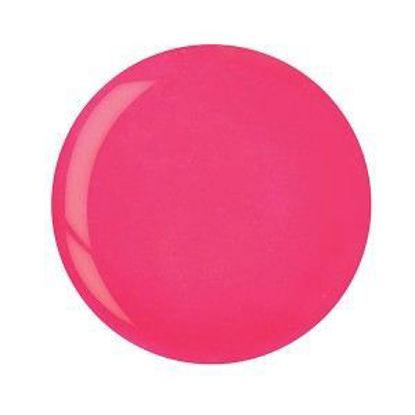 Bild von Powder Bright Pink 45 gram