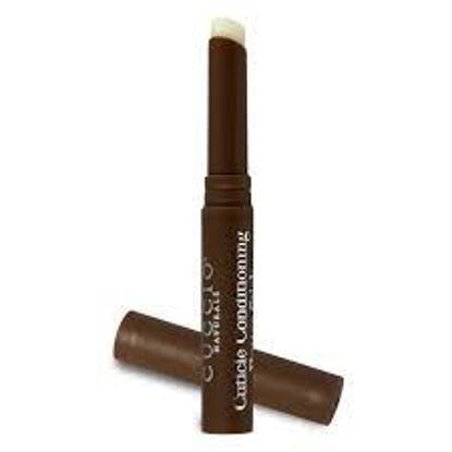 Bild von Conditioning Butter Stick Milk & Honey