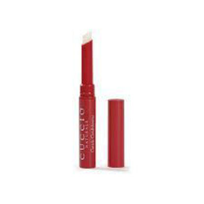 Bild von Conditioning Butter Stick Pomegranate & Fig