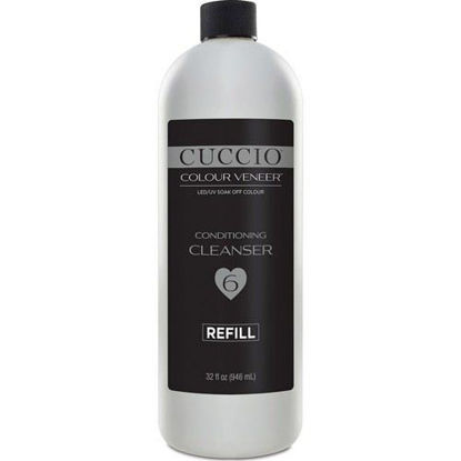 Picture of Conditioning Cleanser flacon 946ml