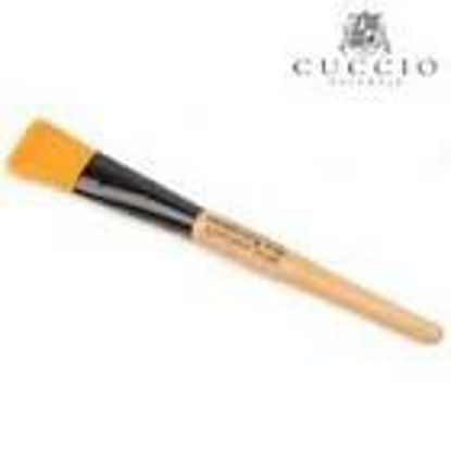 Picture of Deep Dermal Wrap Application Brush