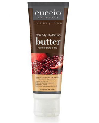Bild von Tube Butterblend Pomegranate & Fig 113 gram