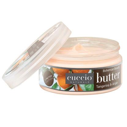 Butterblend Tangerina & Argan 226 gram