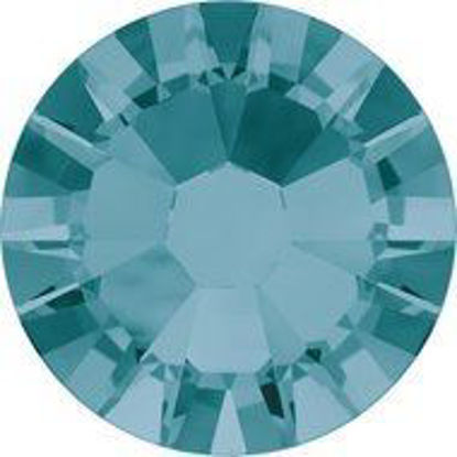 Bild von SS05 - Blue Zircon