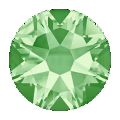 Bild von SS05 - Chrystolite