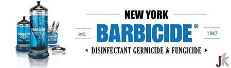 Bild für Kategorie Barbicide