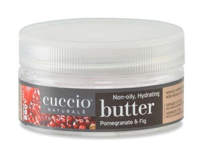 Afbeeldingen van Baby Butterblend Pomegranate & Fig 42 gram