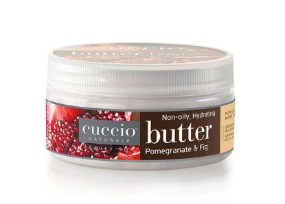 Picture of Butterblend Pomegranate & Fig 226 gram
