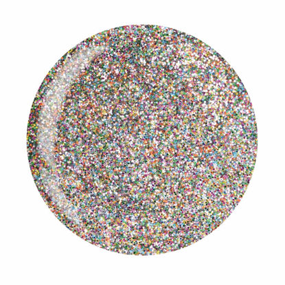 Picture of Bling Crystal Powder Polish 14 gr