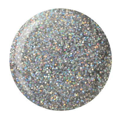 Afbeeldingen van Deep Silver Glitter Powder Polish 45 gr