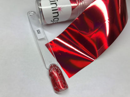 Picture of Foil F01