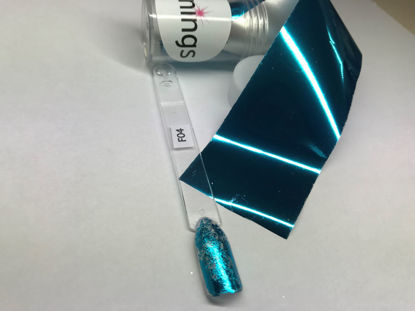 Picture of Foil F04