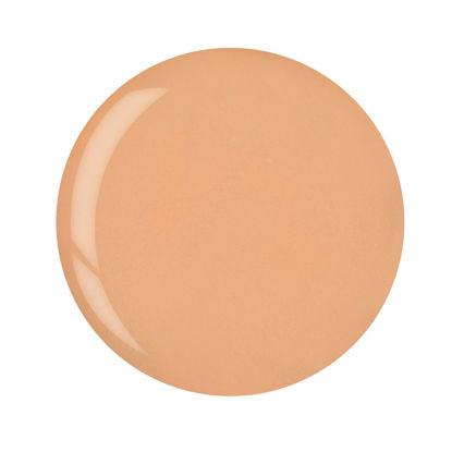 Picture of Powder Flattering Peach 14 gram