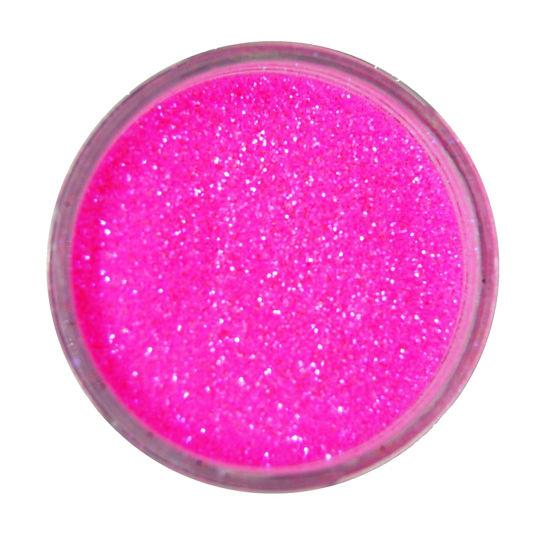 Afbeeldingen van Fluorescent Pink