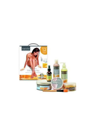 Picture for category Spa Kits