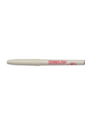 Afbeeldingen van Primer pen